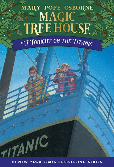 lesson plans for magic tree house books - house decor